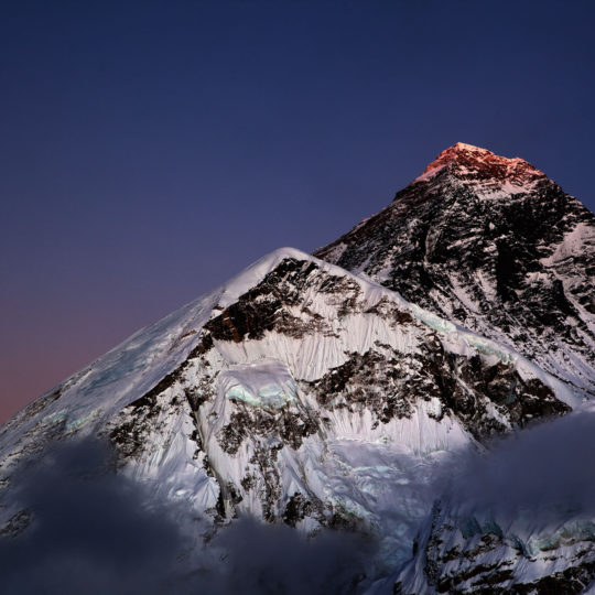 https://praguetakeaway.com/wp-content/uploads/2016/12/big_everest.Nepal_-540x540.jpg